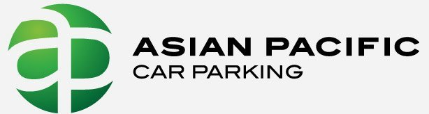Asian Pacific Car Parking