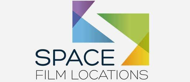 Space Film Locations