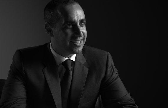 Daniel Faigen (LLB, LM)