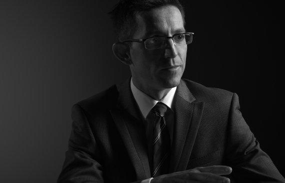 Peter Linnane