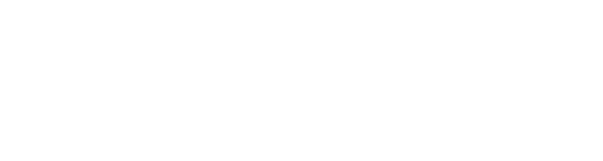 The Larwill Studio